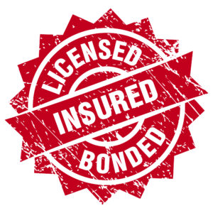 licensed insured bonded repossession services in arizona