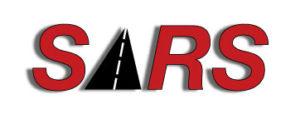 SARS Southern Arizona Repossession Services