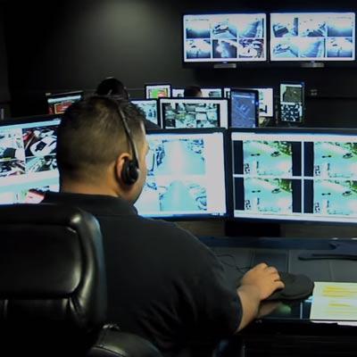 alarm monitoring in arizona